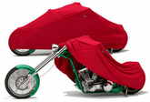 Covercraft Form-Fit® Motorcycle Covers