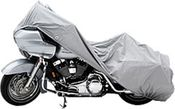 Covercraft Harley-Davidson® Custom Fit Motorcycle Covers