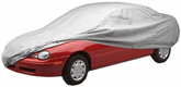 Covercraft Multibond Block-It 200 Ready-Fit Car Covers