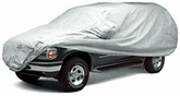 Covercraft Multibond Block-It 200 Ready-Fit SUV Covers