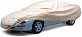 Covercraft Technalon-Evolution Ready-Fit Car Covers