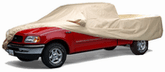 Covercraft Technalon-Evolution Ready-Fit Pickup Truck Covers