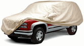 Covercraft Technalon Ready-Fit SUV Covers