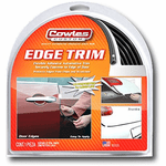 Cowles Custom Door Edge Trim (50 ft)