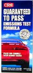 CRC Guaranteed To Pass Emissions Test Formula (12 oz.)