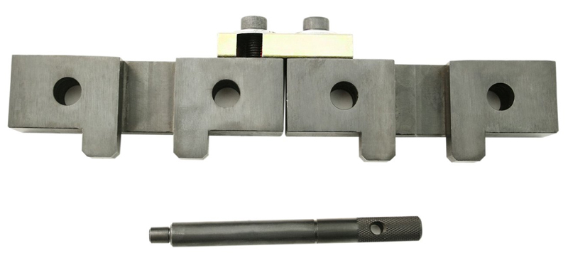 CTA BMW 4 & 6 Cylinder Camshaft Alignment Tool