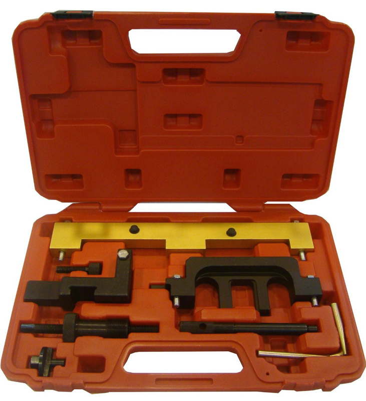 CTA BMW N42 N46 & N46R Timing Tool Kit
