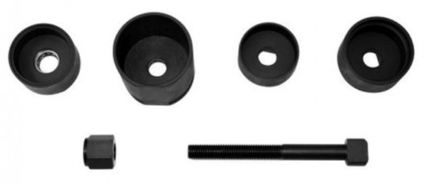 CTA BMW Rear Axle Bushing Remover & Installer Kit