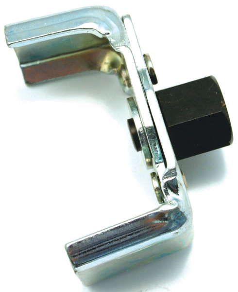Image of CTA Cam Action Compact Size Oil Filter Wrench