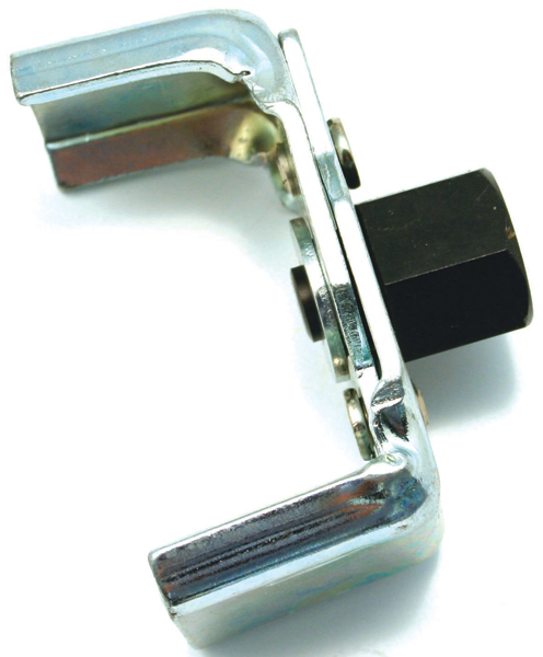 Image of CTA Cam Action Standard Size Oil Filter Wrench