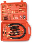 CTA Fuel Injection Cleaning Set