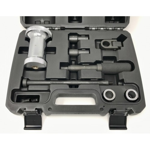 CTA Injector Puller Kit