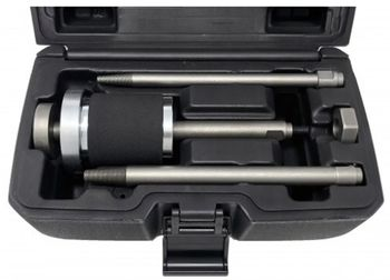 CTA Injector Seal Extractor Kit