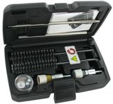 CTA Injector Seat & Chamber Cleaning Set