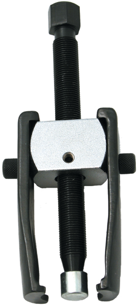 CTA  Power Steering Pump/Alternator Pulley Puller