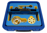 CTA Timing Tool Kit Compatible with Porsche 987/981/997/911