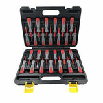 CTA Tools 26 Piece Terminal Tool Kit