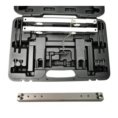 CTA Tools BMW Timing Tool Kit