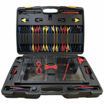 CTA Tools 92 Piece Master Electrical Testing Line Kit