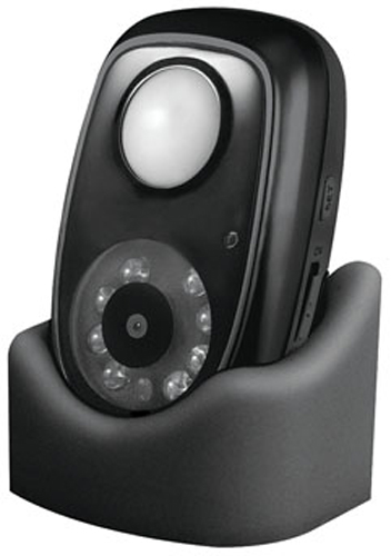 Image of Dakota Alert Motion Activated Video Recorder