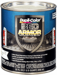 Dupli-Color Bed Armor™ Truck Bed Liner (Quart)