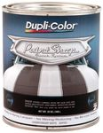Dupli-Color Paint Shop Championship White (32 oz.)