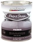 Dupli-Color Paint Shop Gray Primer (32 oz.)