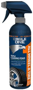 Eagle One All Wheel & Tire Cleaner (23 oz)