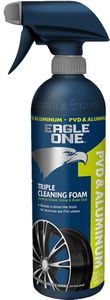 Eagle One PVD & Aluminum Wheel Cleaner (23 oz.)
