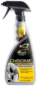 Eagle One Chrome Wheel Cleaner (23 oz.)