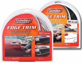 Edge Trim™ Flexible Edge Molding