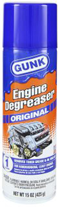 Image of Engine Brite Cleaner & Degreaser (16 oz.)