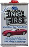 Finish First Car Polish & Finish (16 oz)