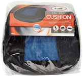 Gel & Memory Foam Seat Cushion
