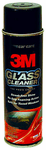 Glass Aerosol Cleaners