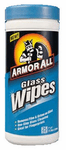 Glass Wipes