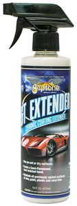 Gliptone GT Ceramic Coating Extender (16 oz.)