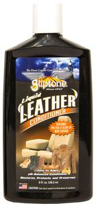 Gliptone Leather Conditioner (8 oz.)