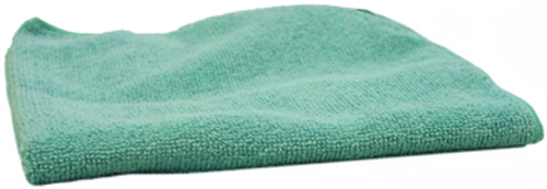 "Image of ""Large Microfiber 12""""x16"""" Multipurpose Towel - Free with select purchases. Limit 1"""