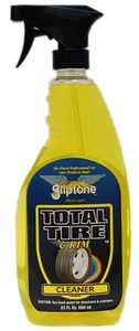 Gliptone Total Tire & Rim Cleaner (22 oz.)