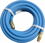 "Continental Elite 1/4"" x 50 ft. Service Station Air Hose"