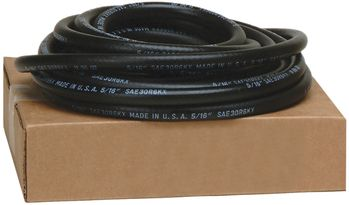 Continental Elite 25 Ft. Premium Fuel Line Hose