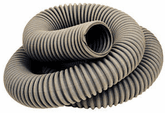 Continental Automotive Shop Flexible Exhaust Hose (2 Sizes)