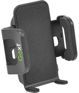 GOXT Vent Mounted Smartphone Holder