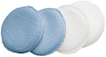 Grip It™ Premium Microfiber Applicator Kit (4 Pack)