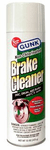 Gunk Non-Chlorinated Brake Cleaner (14 oz)