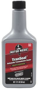 Gunk Transeal Automatic Transmission Sealer (12 oz.)