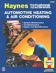 Haynes Automotive Heating & Air Conditioning
