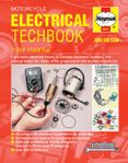 Haynes Techbook Motorcycle Electrical Manual