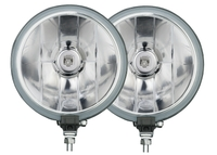 Image of Hella 700FF Free-Form Driving Lamp Kit